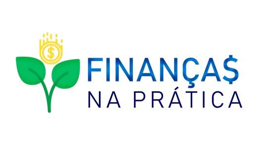 Finanças na Prática