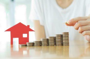 Finanças em casa: 3 dicas para economizar